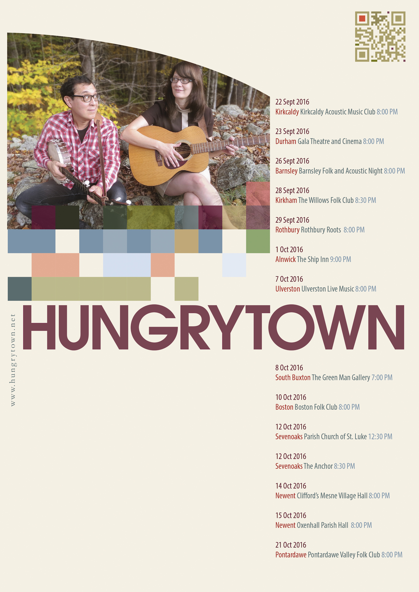 Hungrytown-Poster-UK-A4-JPEG-RGB copy.jpg
