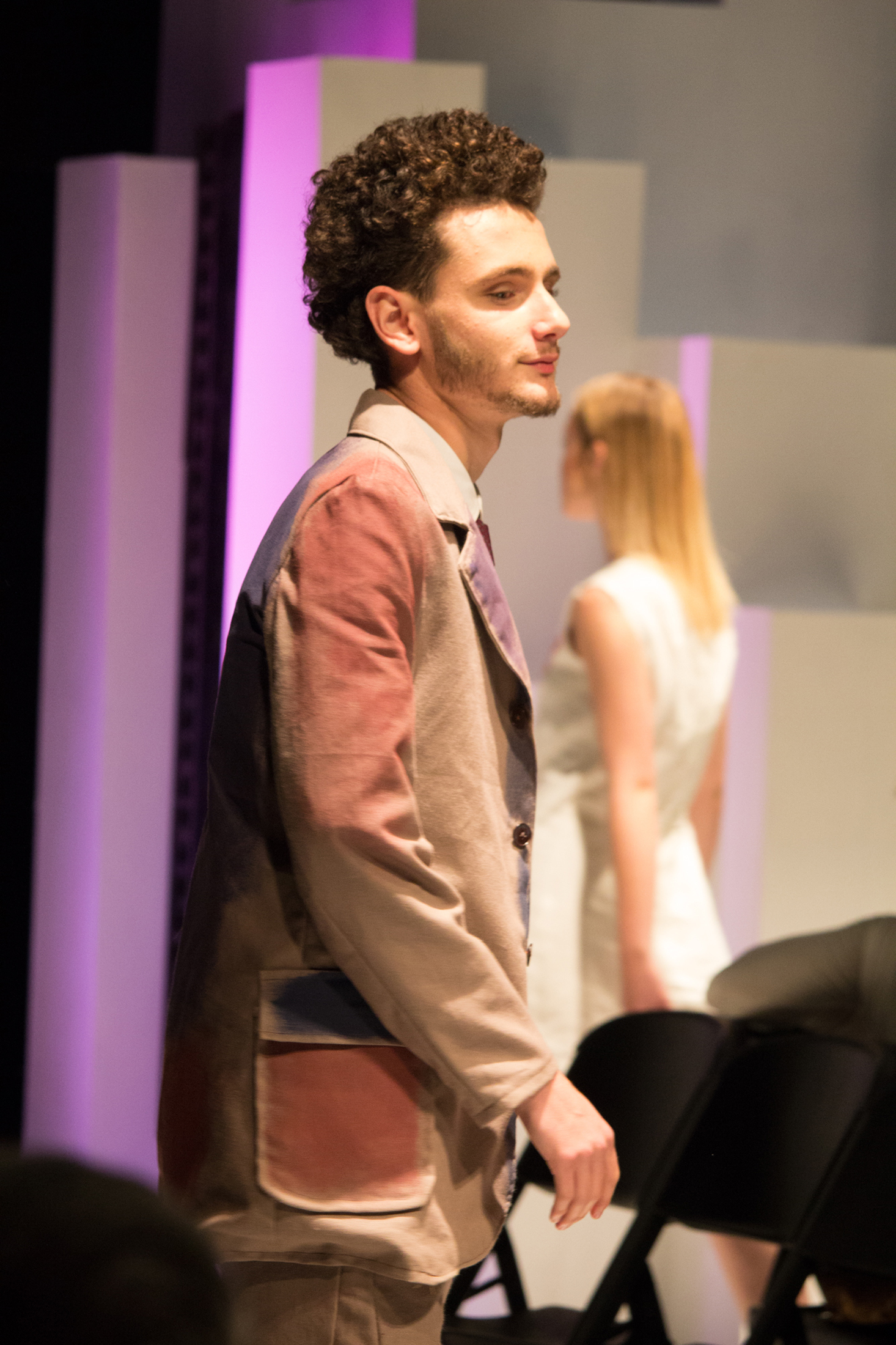 Evan Streshinsky-OSA-Fashion-Show-2016-034.jpg