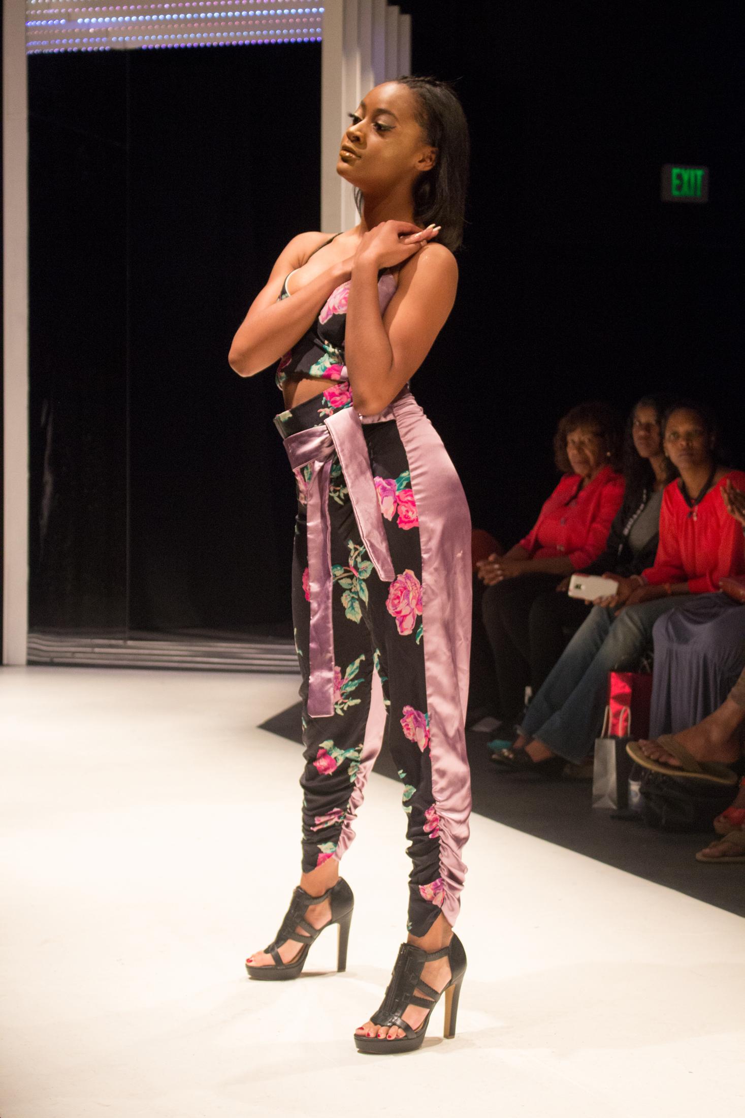 OSA-Fashion-2017-Faythe Wilburn-GregGutbezahl-01.jpg
