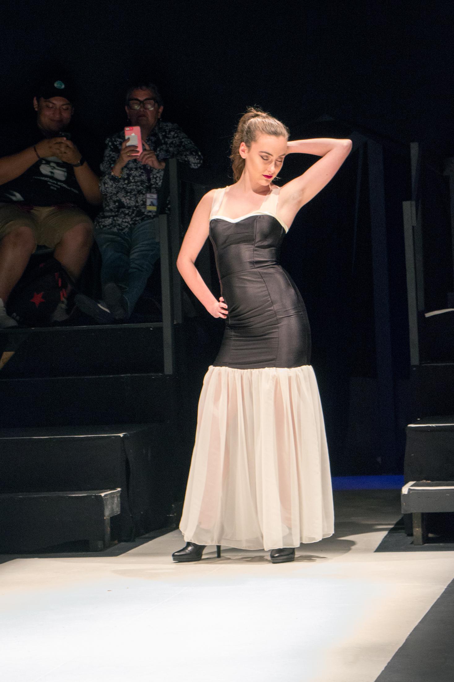 OSA-Fashion-2017-Justene Anderson-GregGutbezahl-23.jpg