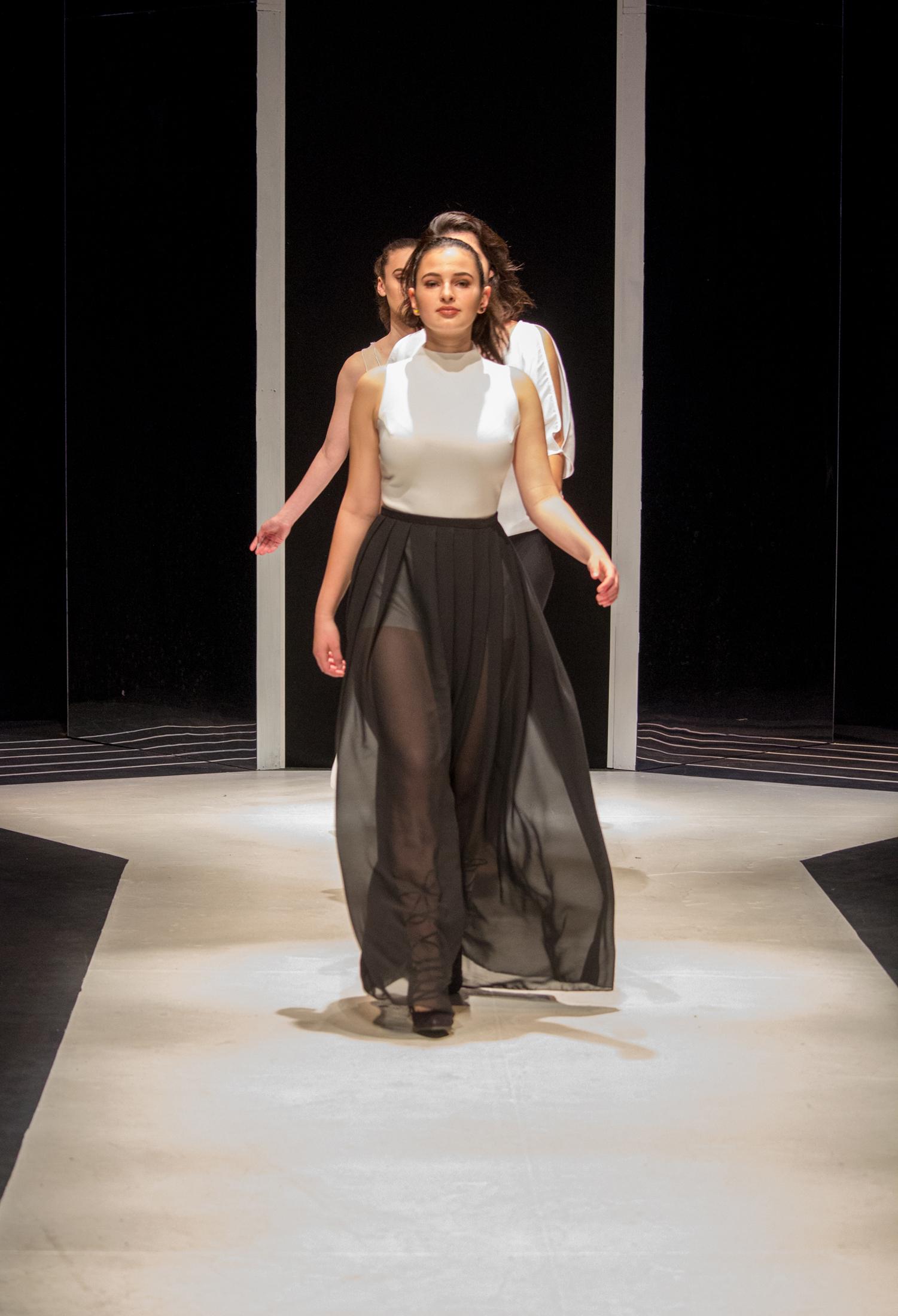 OSA-Fashion-2017-Justene Anderson-GregGutbezahl-33.jpg