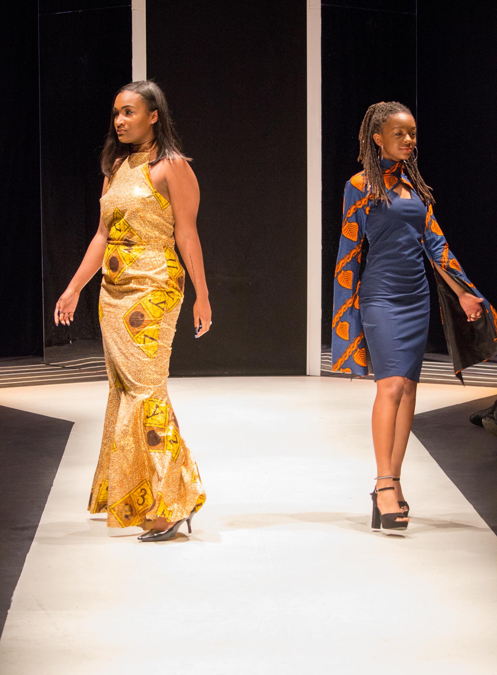OSA-Fashion-2017-Najaye Buford-GregGutbezahl-17.jpg