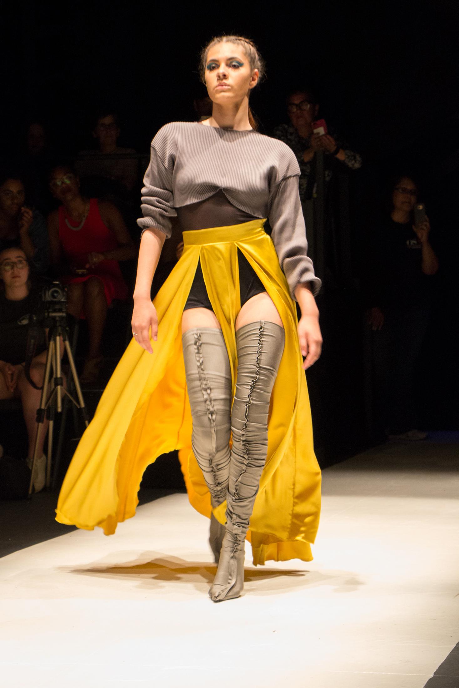 OSA-Fashion-2017-Zachary Fernandez-GregGutbezahl-26.jpg