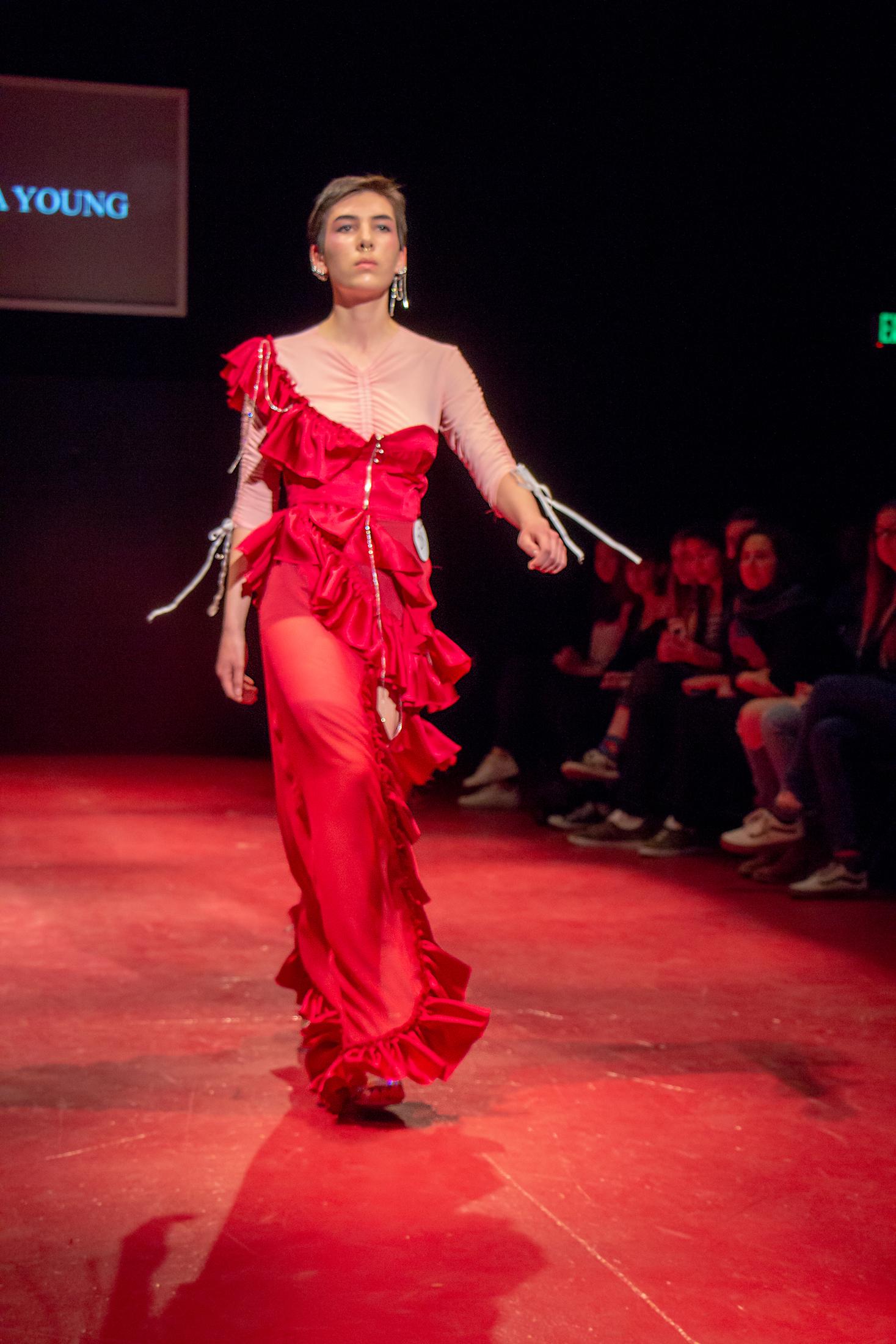 OSA-Fashion-Maya Young-PicGregGutbezahl-017.jpg