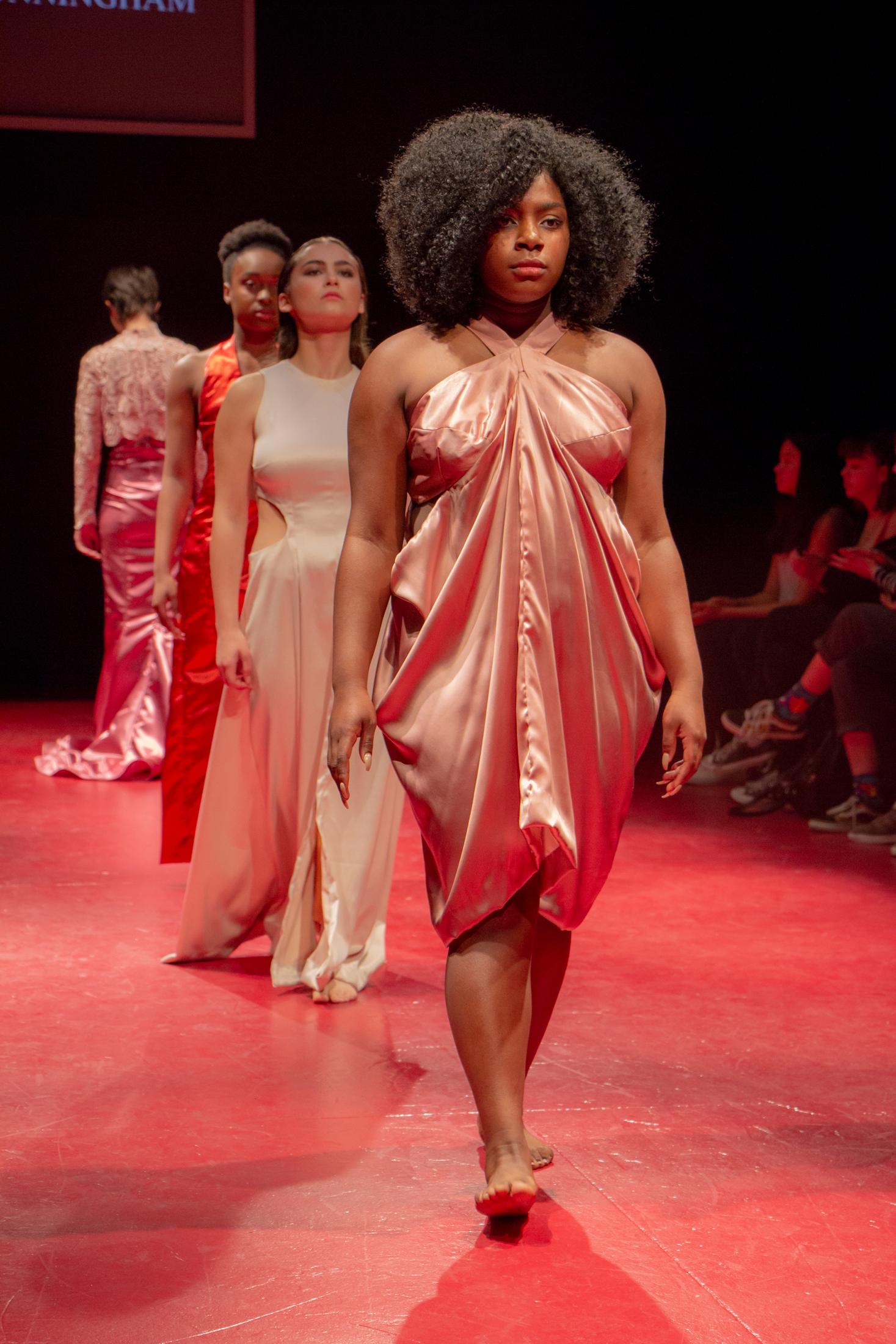 OSA-Fashion-Mia Cunningham-PicGregGutbezahl-022.jpg