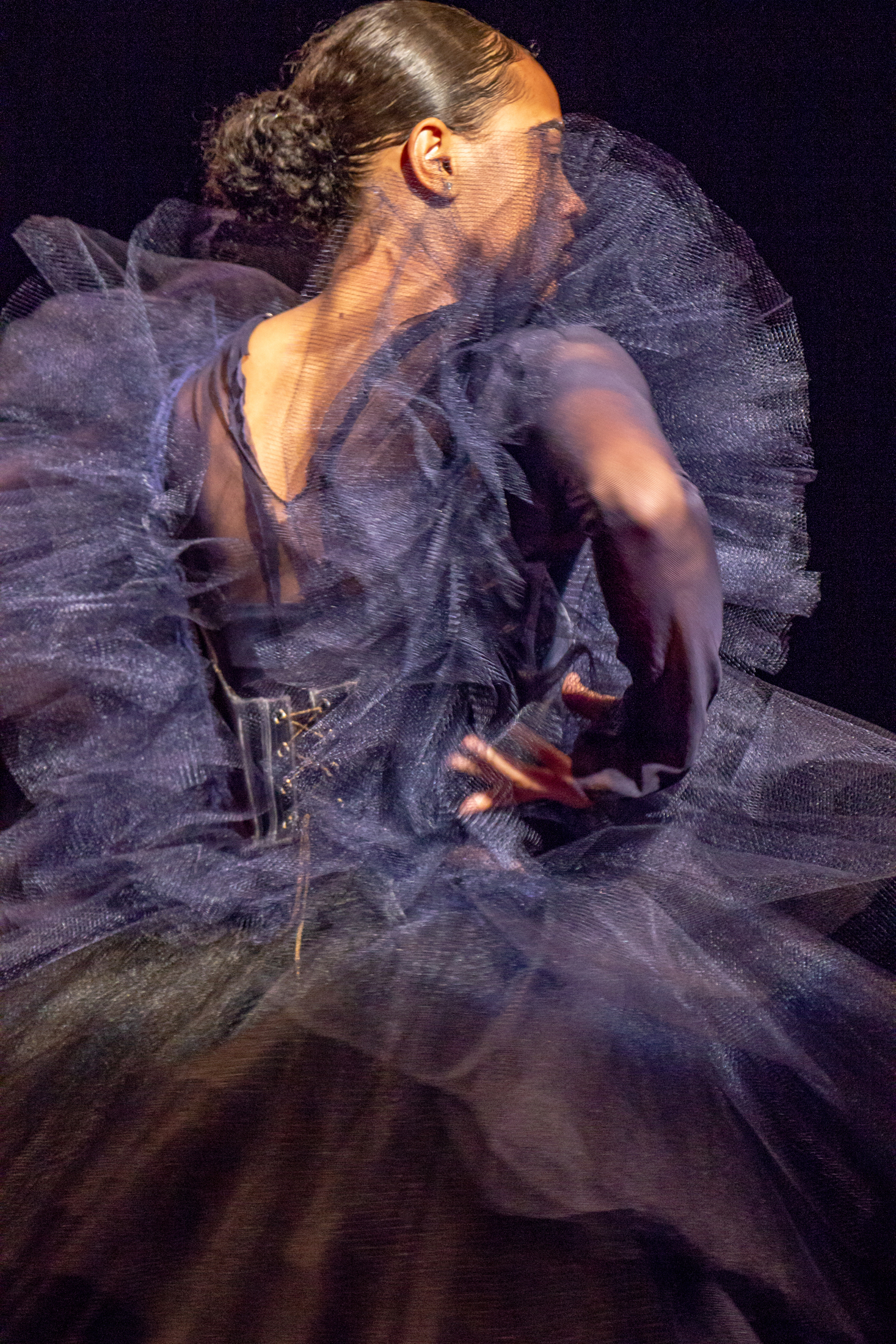 OSA-Fashion-Nyah Ginwright-PicGregGutbezahl-003.jpg