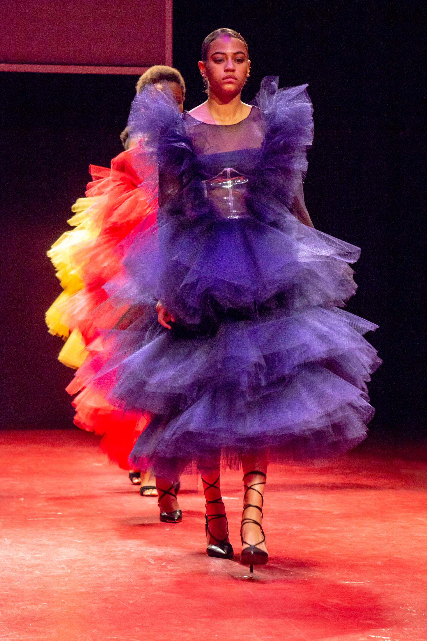 OSA-Fashion-Nyah Ginwright-PicGregGutbezahl-016.jpg