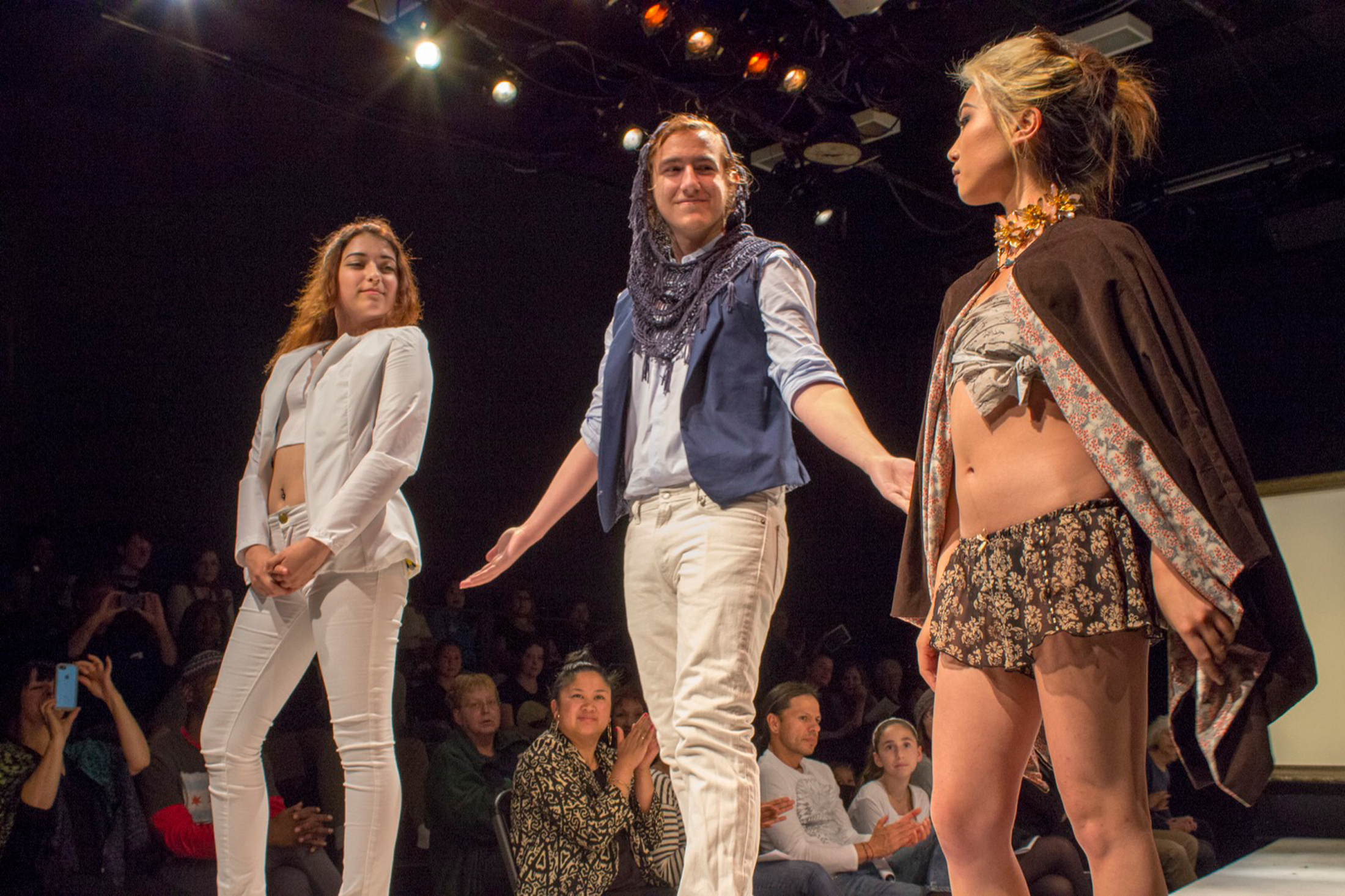 OSA-fashion-show-2015-greg_gutbezahl038.jpg