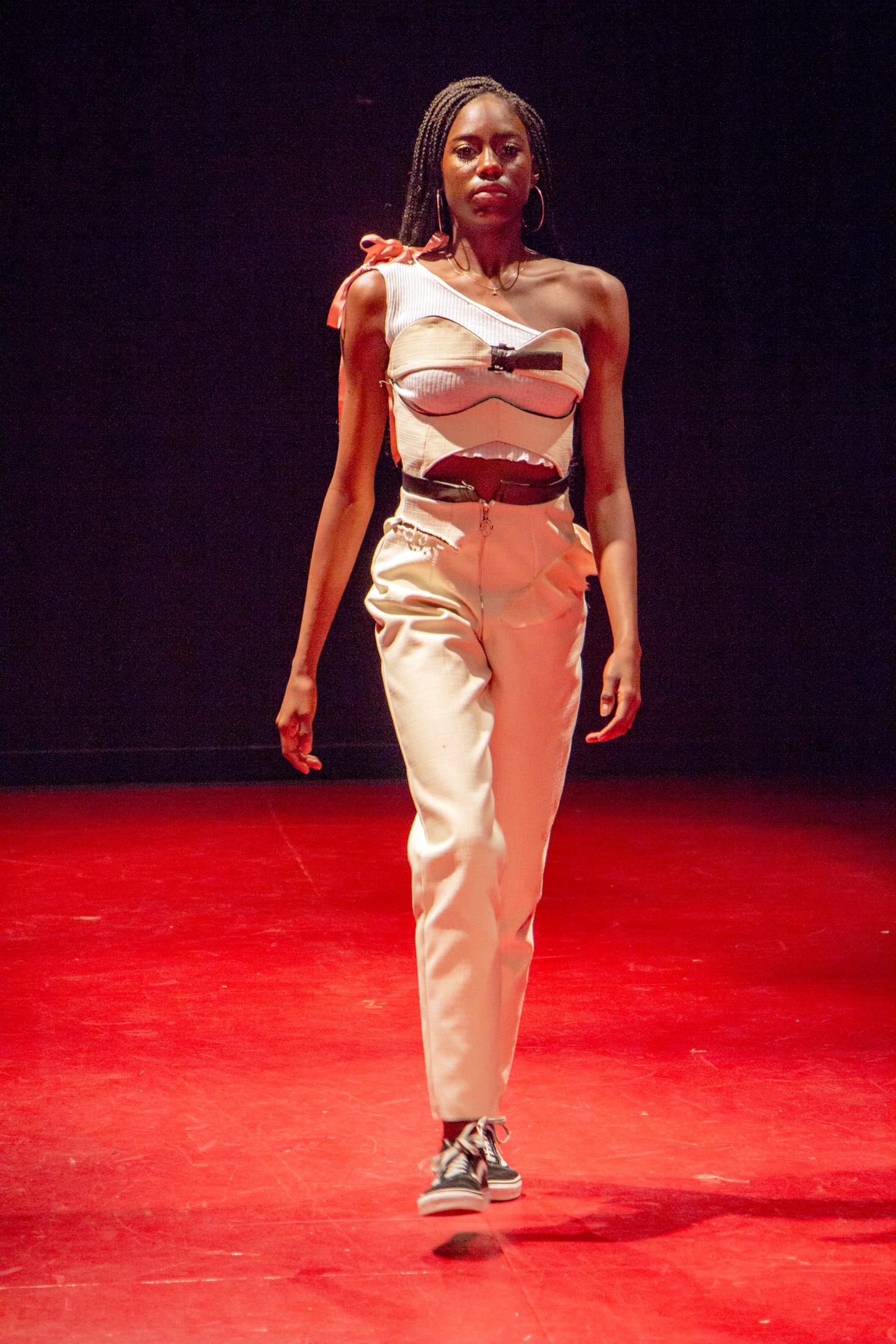 OSA-Fashion-Tehya Ruiz-PicGregGutbezahl-003.jpg