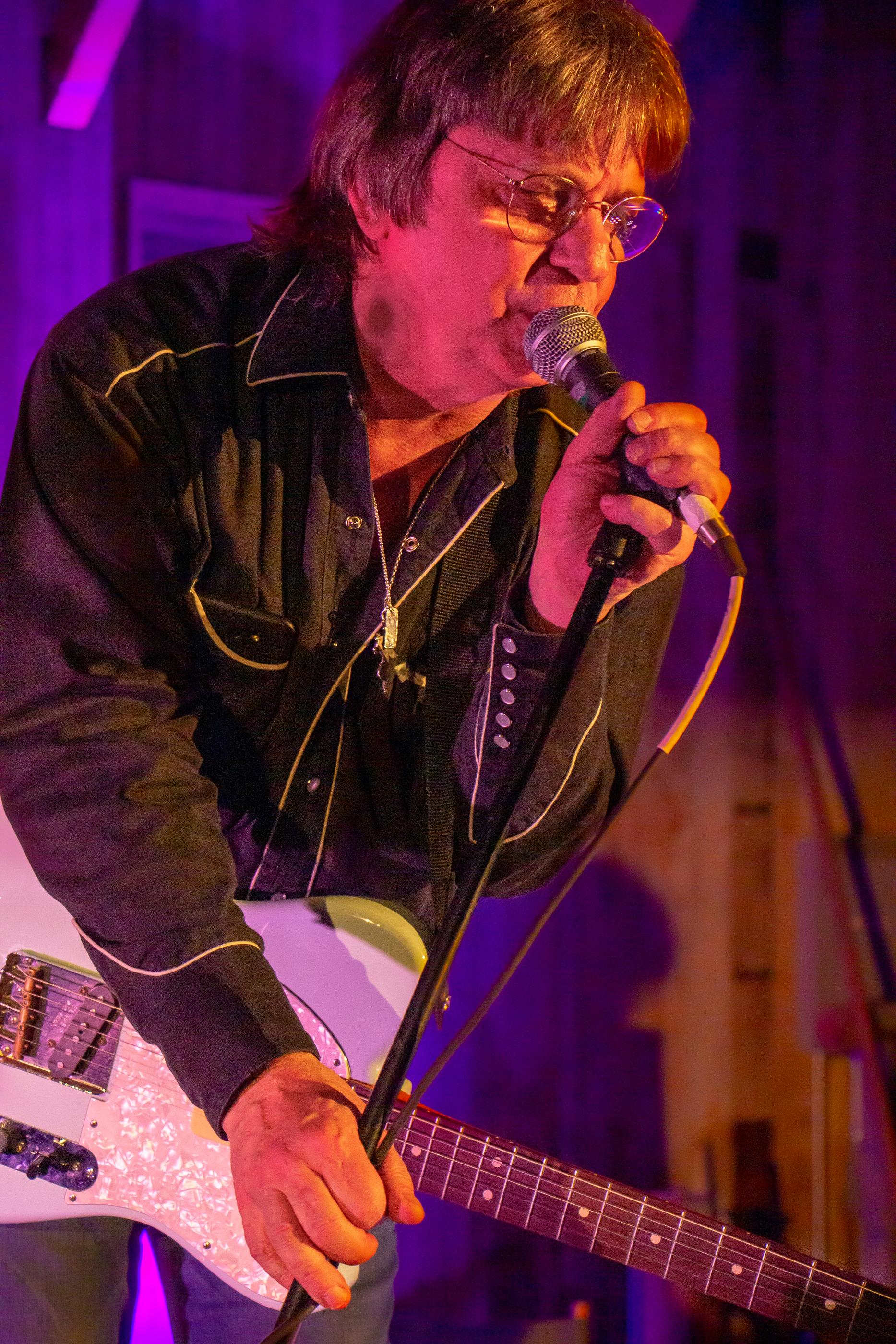 Sonoma-Flamin Groovies-11-03-2018-GregGutbezahl-063.jpg