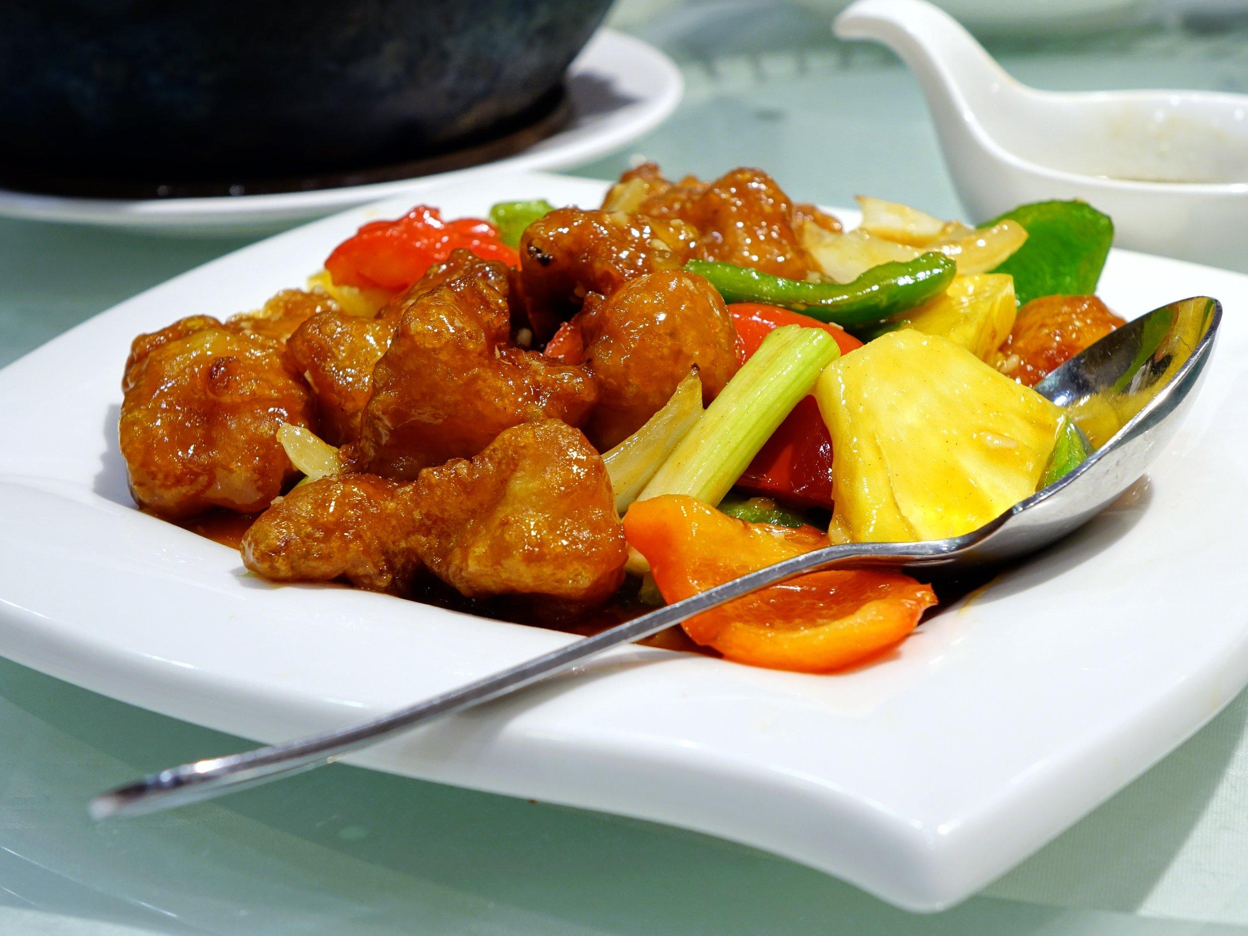 sweet-and-sour-pork-1264563.jpg