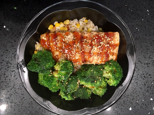 Salmon Bowl With Pineapple Mix Rice.JPG