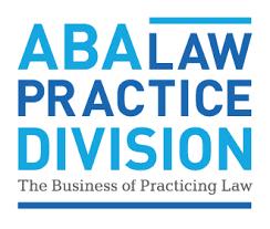 aba lpd logo.png