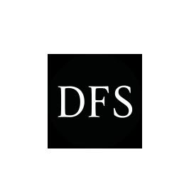dfs.png
