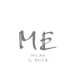 Me_Milan.png