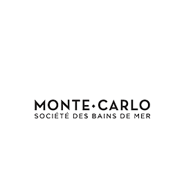 monte_carlo.png
