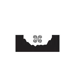 pearl_island.png