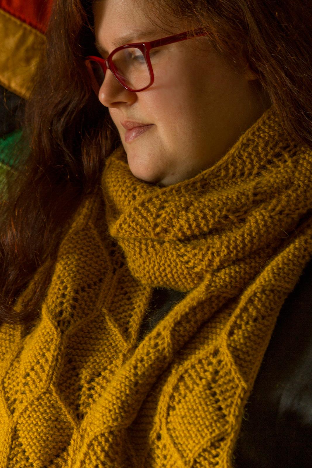 Beeswax-scarf-A-03.jpg