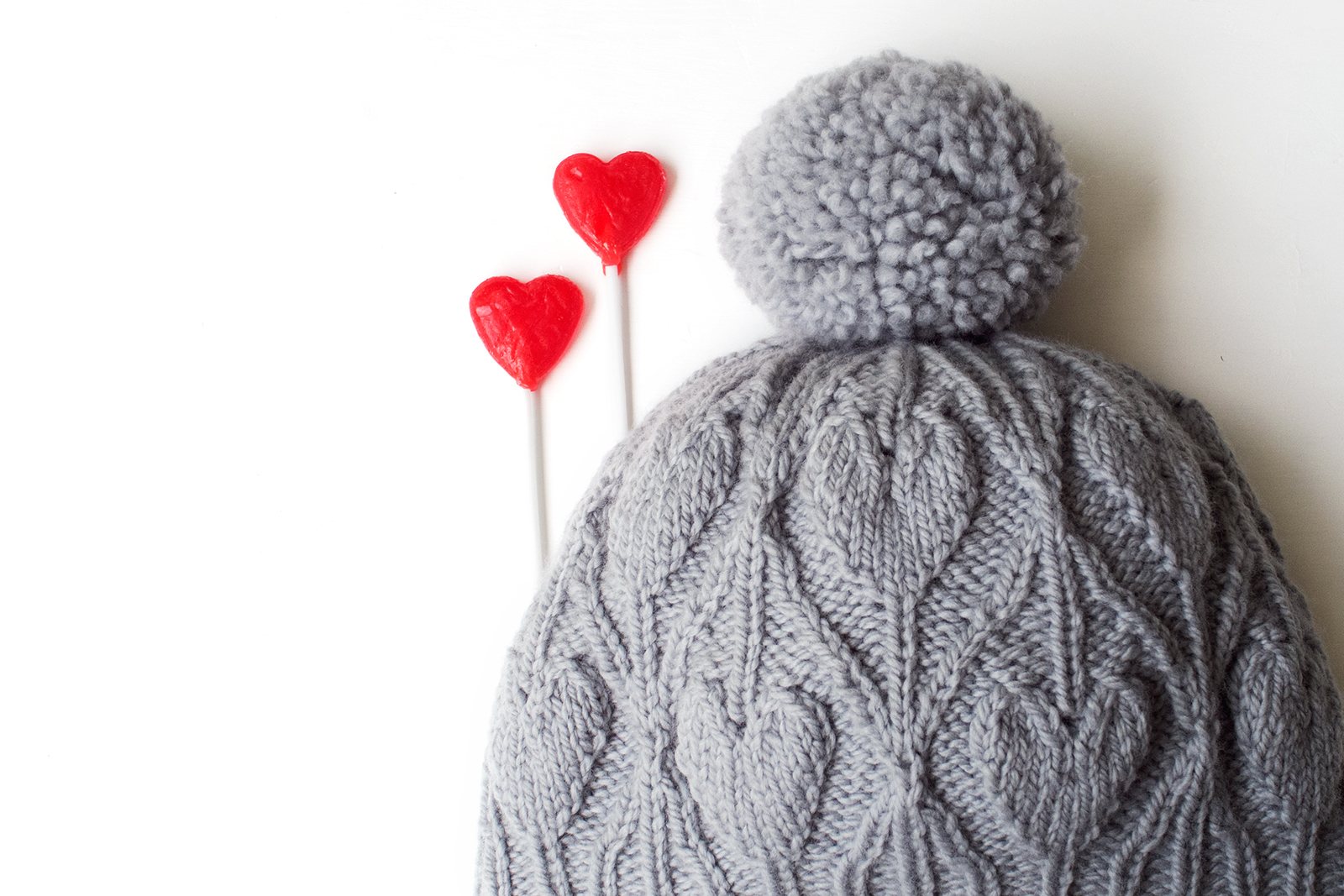 Heartpops 1.jpg