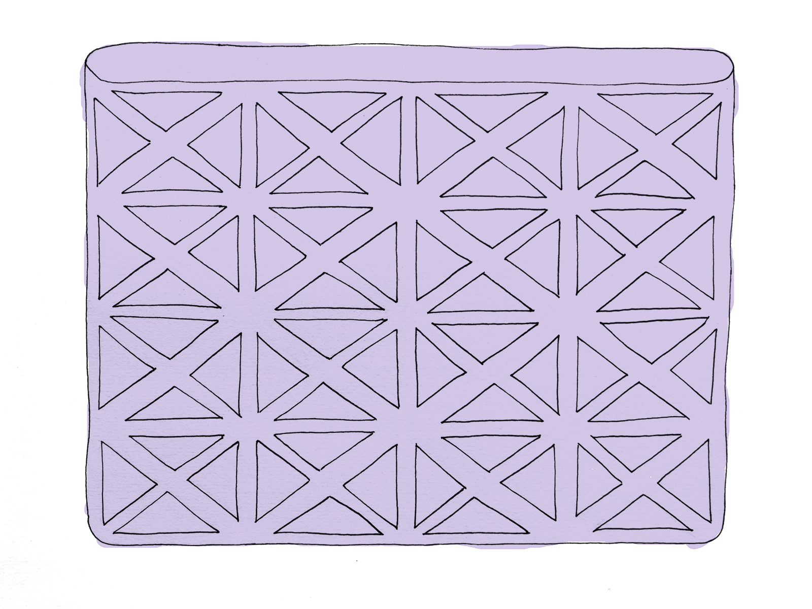 Stellate-cowl-schematic-(colour).jpg