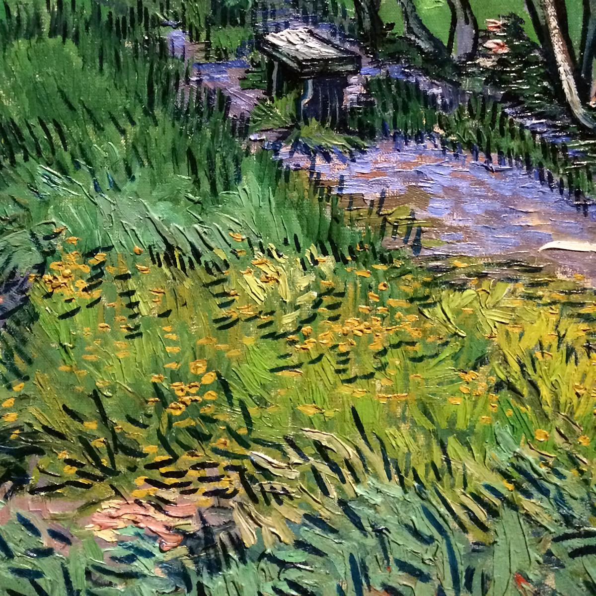 Van Gogh detail 2.JPG