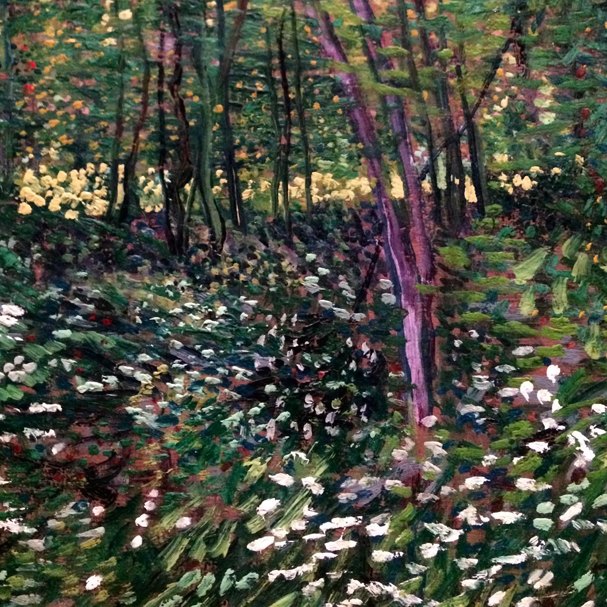 Van Gogh detail 3.JPG