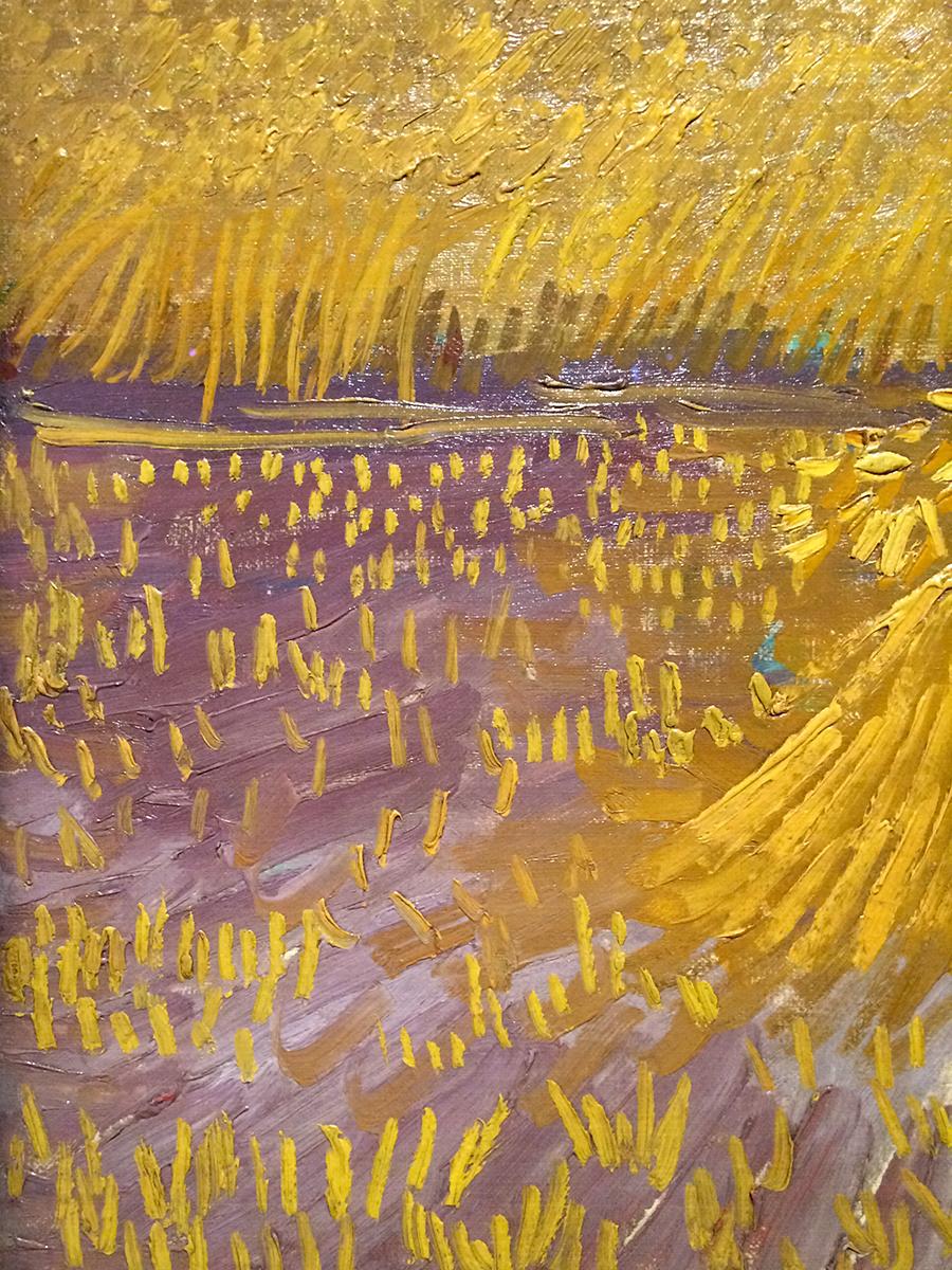 Van Gogh detail 4.JPG