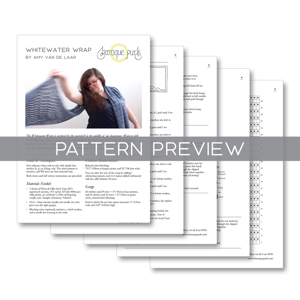 Pattern-preview---Whitewater-Wrap.jpg