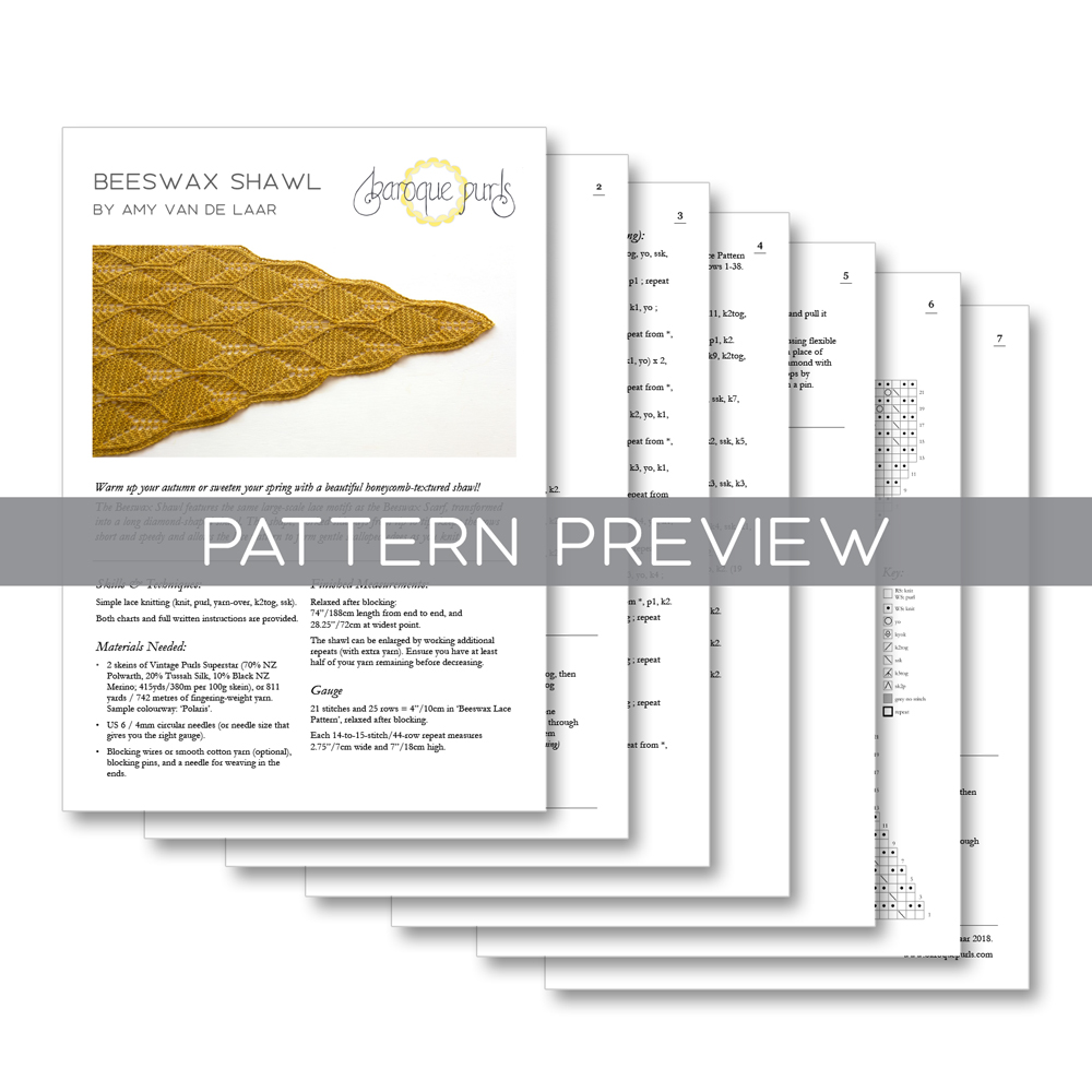 Pattern-preview---Beeswax-Shawl.jpg