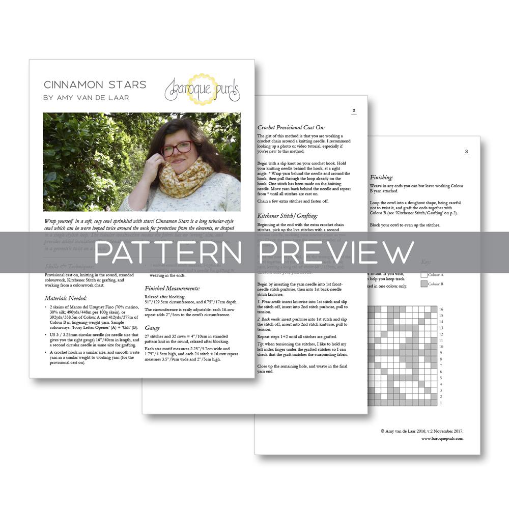 Pattern-preview---Cinnamon-Stars.jpg