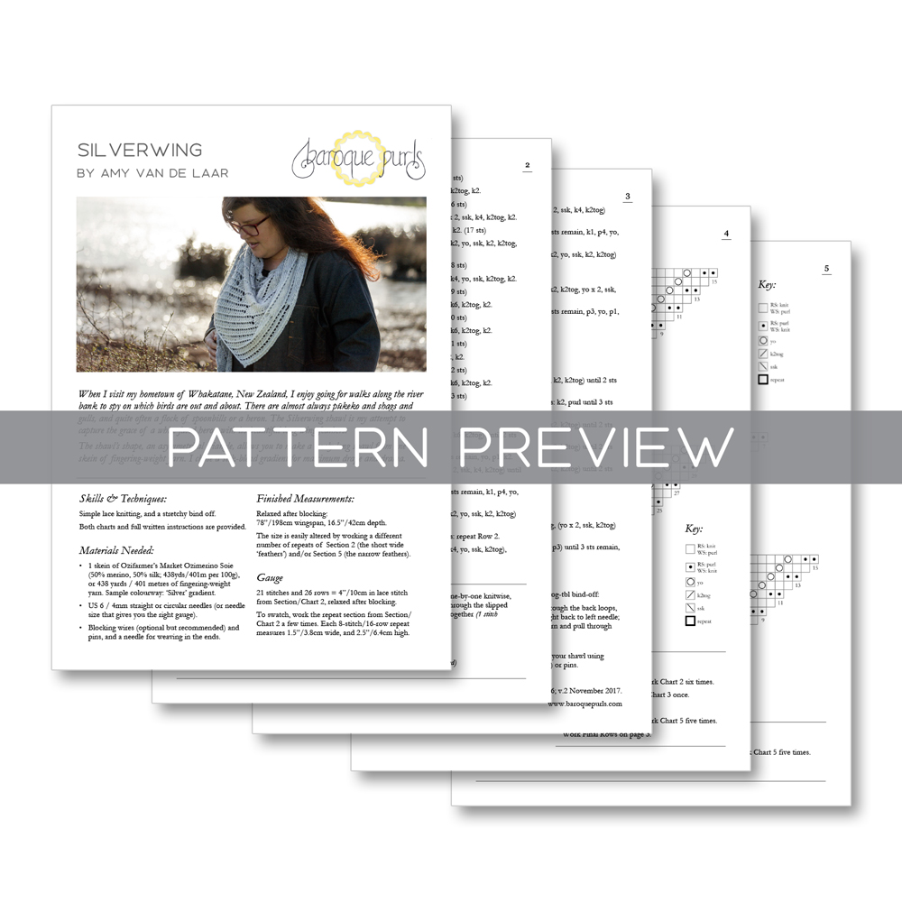 Pattern-preview---Silverwing.jpg