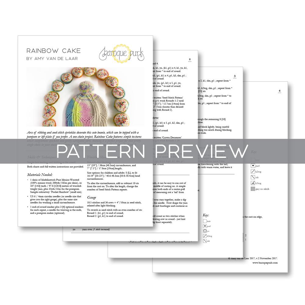 Pattern-preview---Rainbow-Cake.jpg