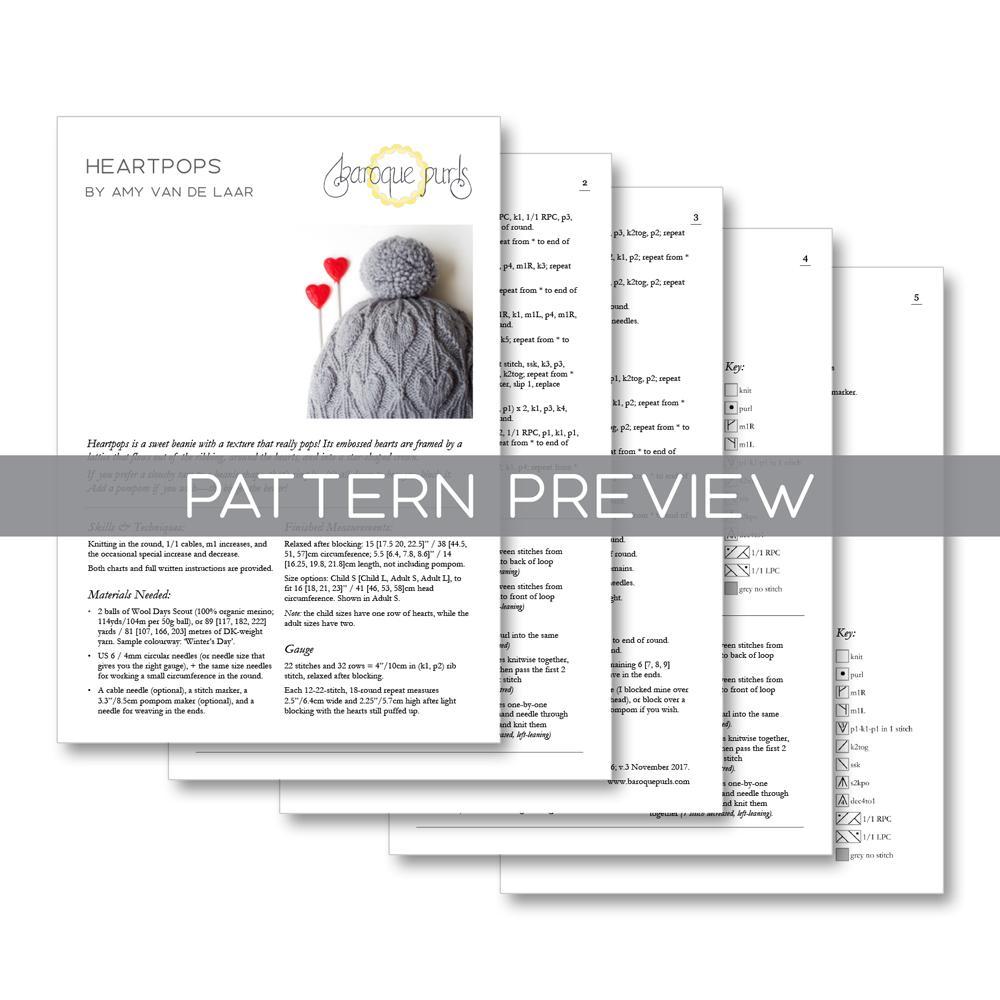 Pattern-preview---Heartpops.jpg