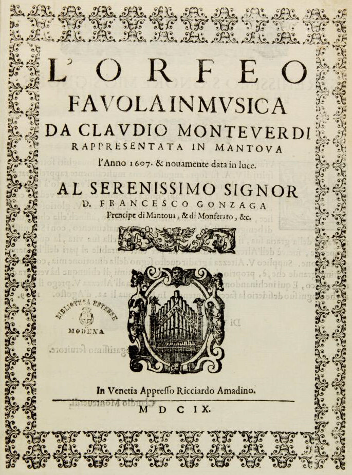 L'Orfeo---title-page.jpg