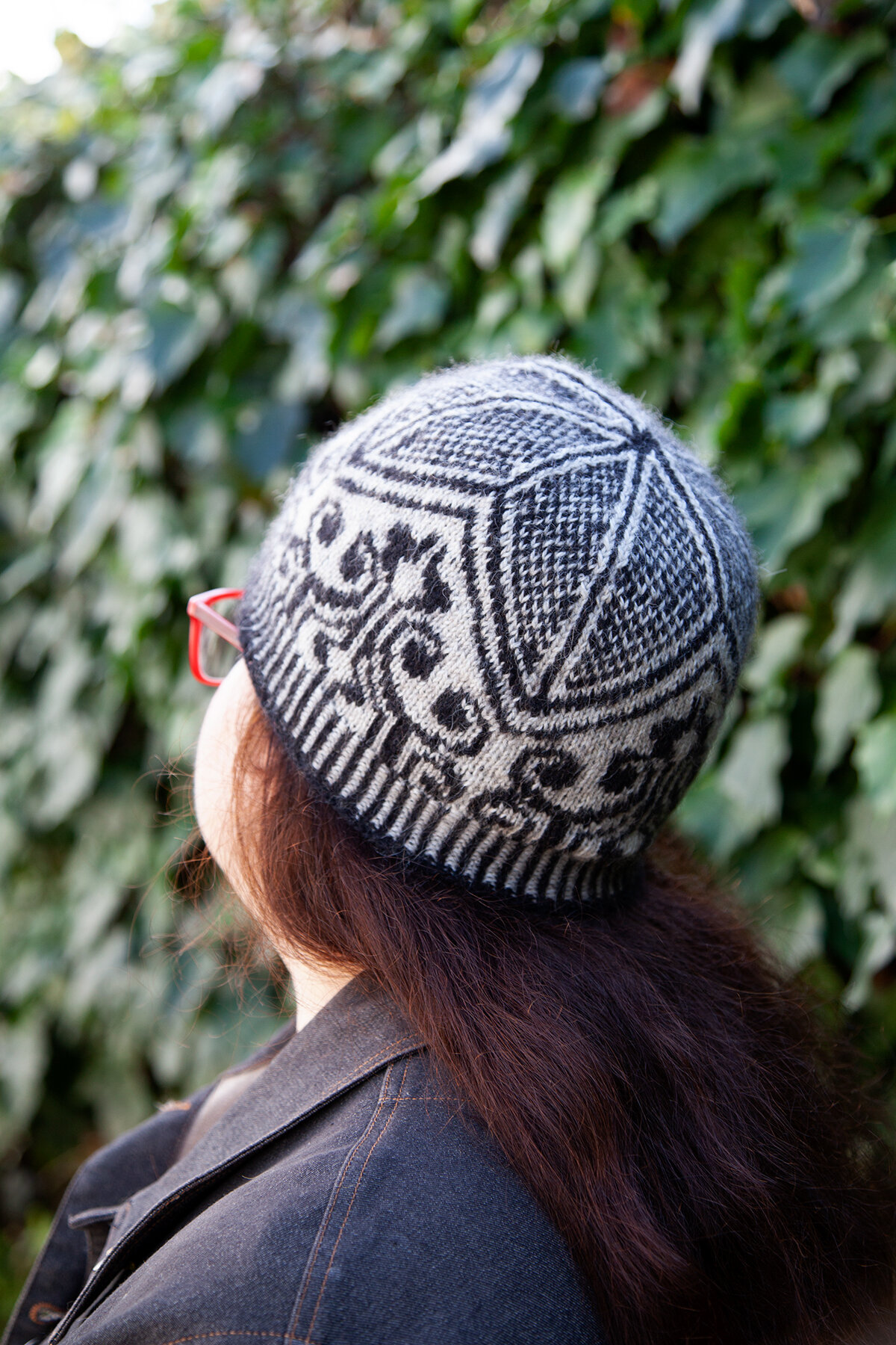 Orfeo-hat-&-cowl-36.jpg