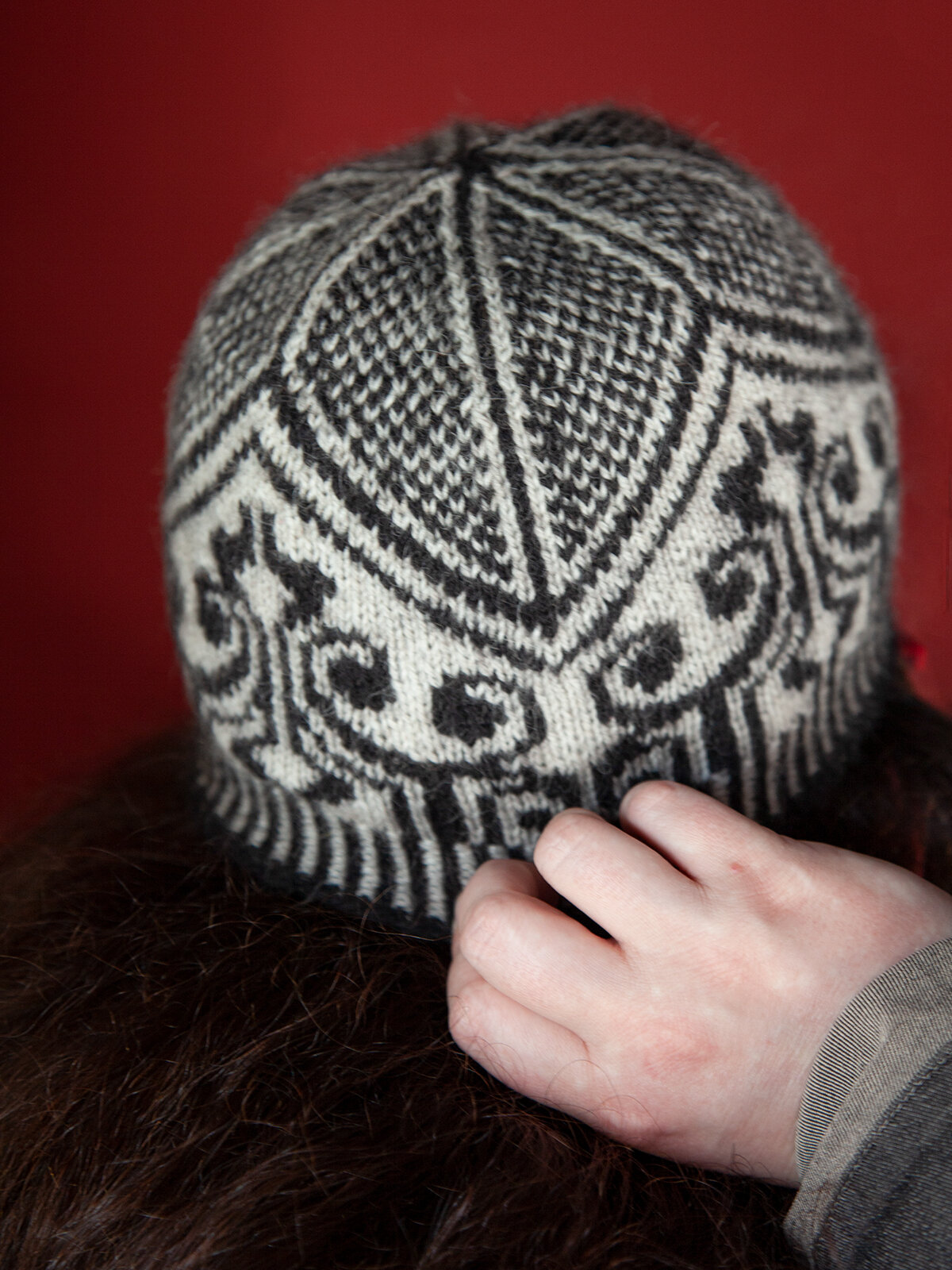 Orfeo-hat-&-cowl-22.jpg