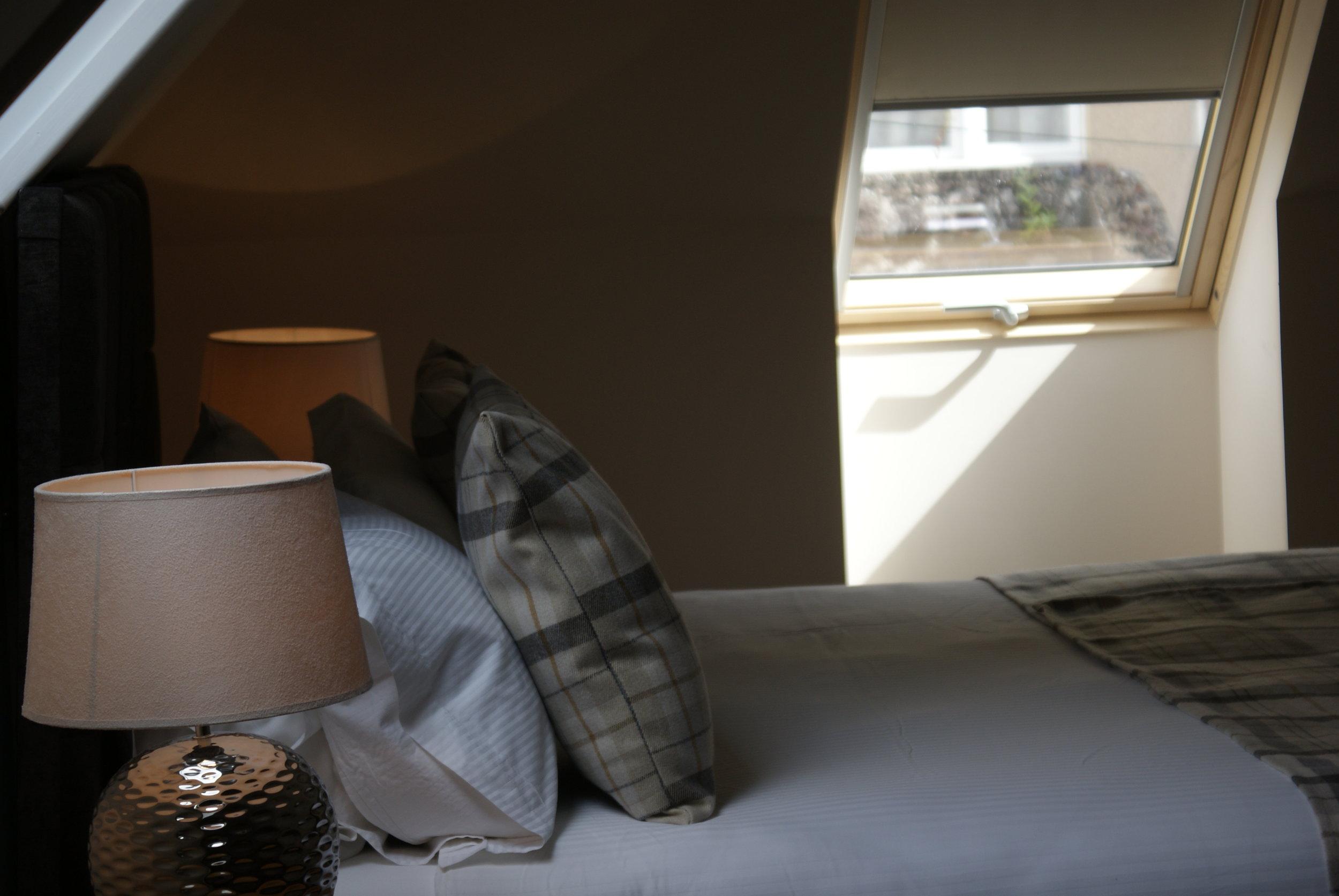 Apt 1 bedroom 3.JPG