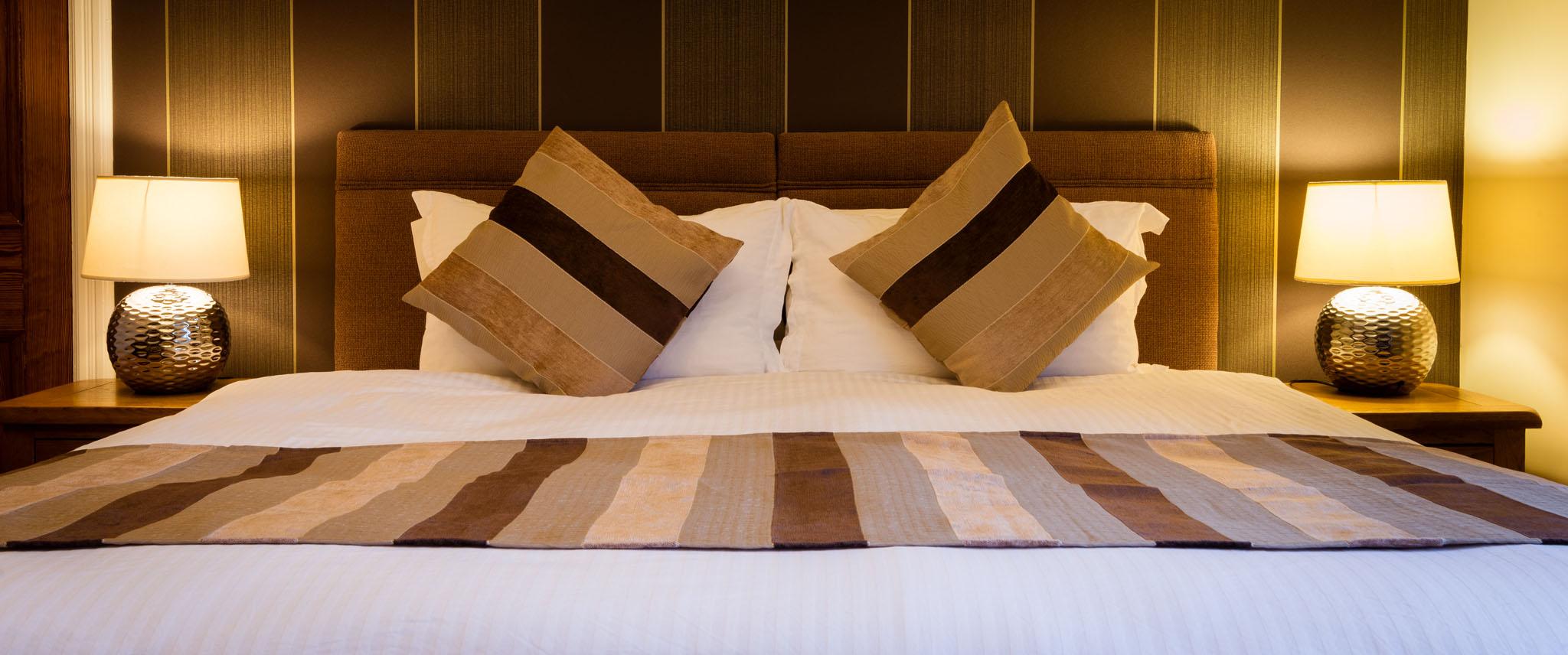 Apt 2 bedroom.jpg