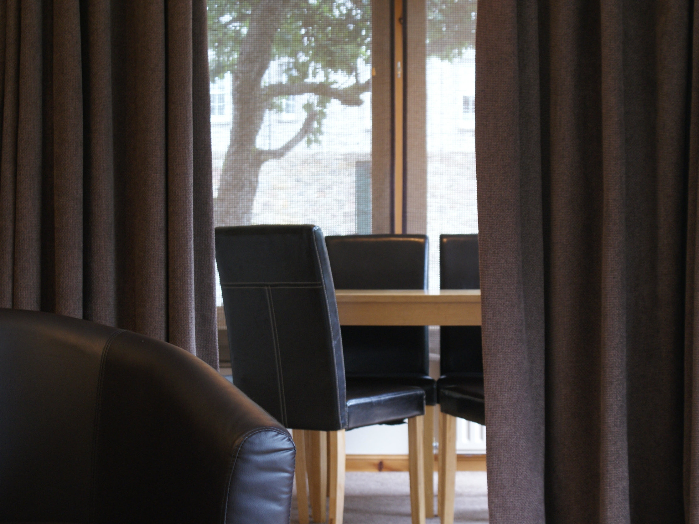 family-hotel-inverness-1.jpg