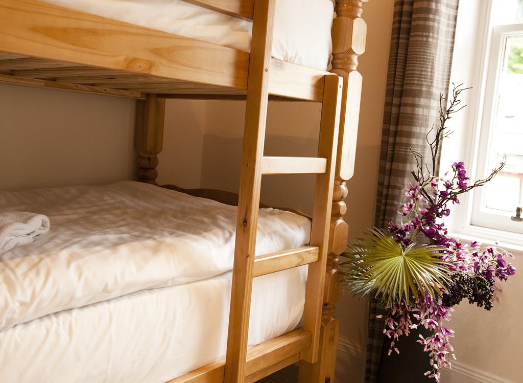 family-hotel-inverness-3.jpg