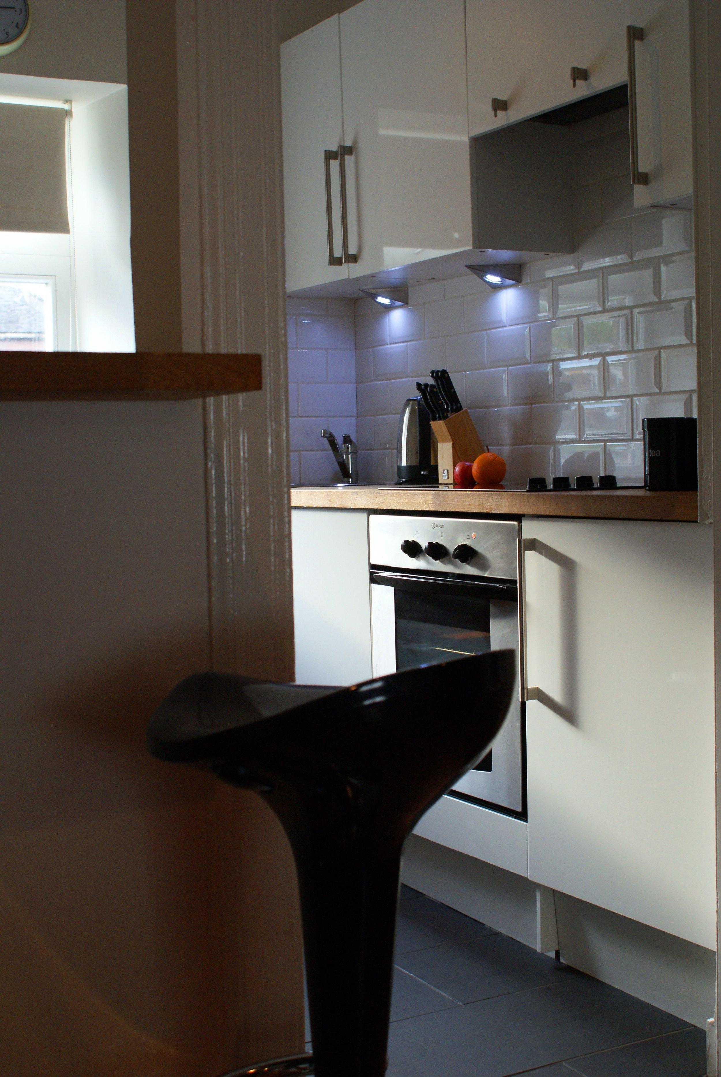 family-hotel-inverness-2.JPG