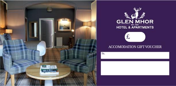 accommodation-gift-voucher.jpg