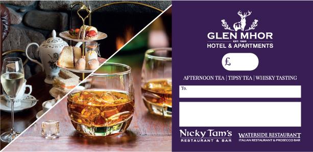 afternoon-tea-gift-voucher.jpg