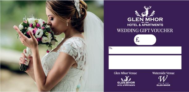 wedding-gift-voucher.jpg