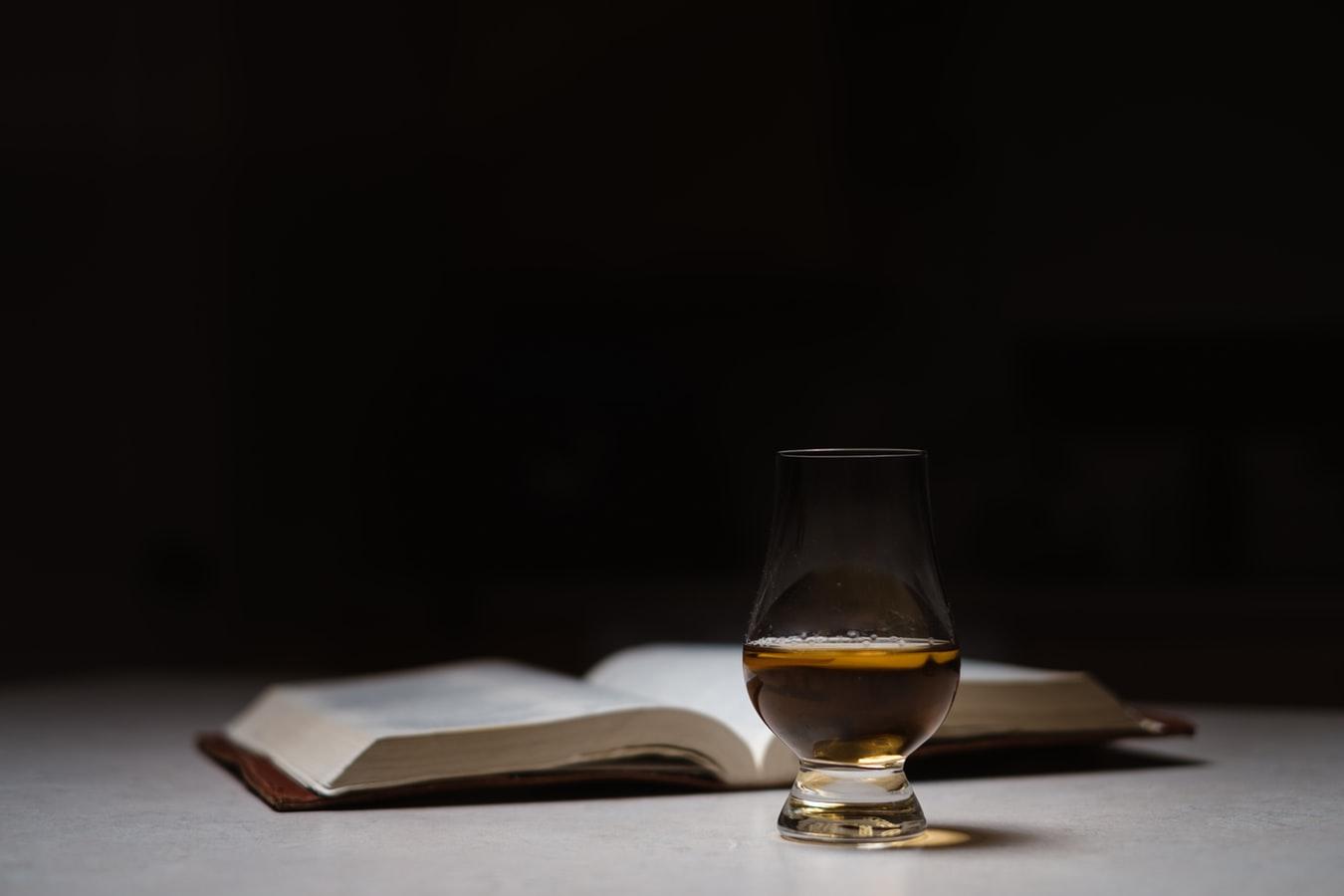 whisky+1.jpeg