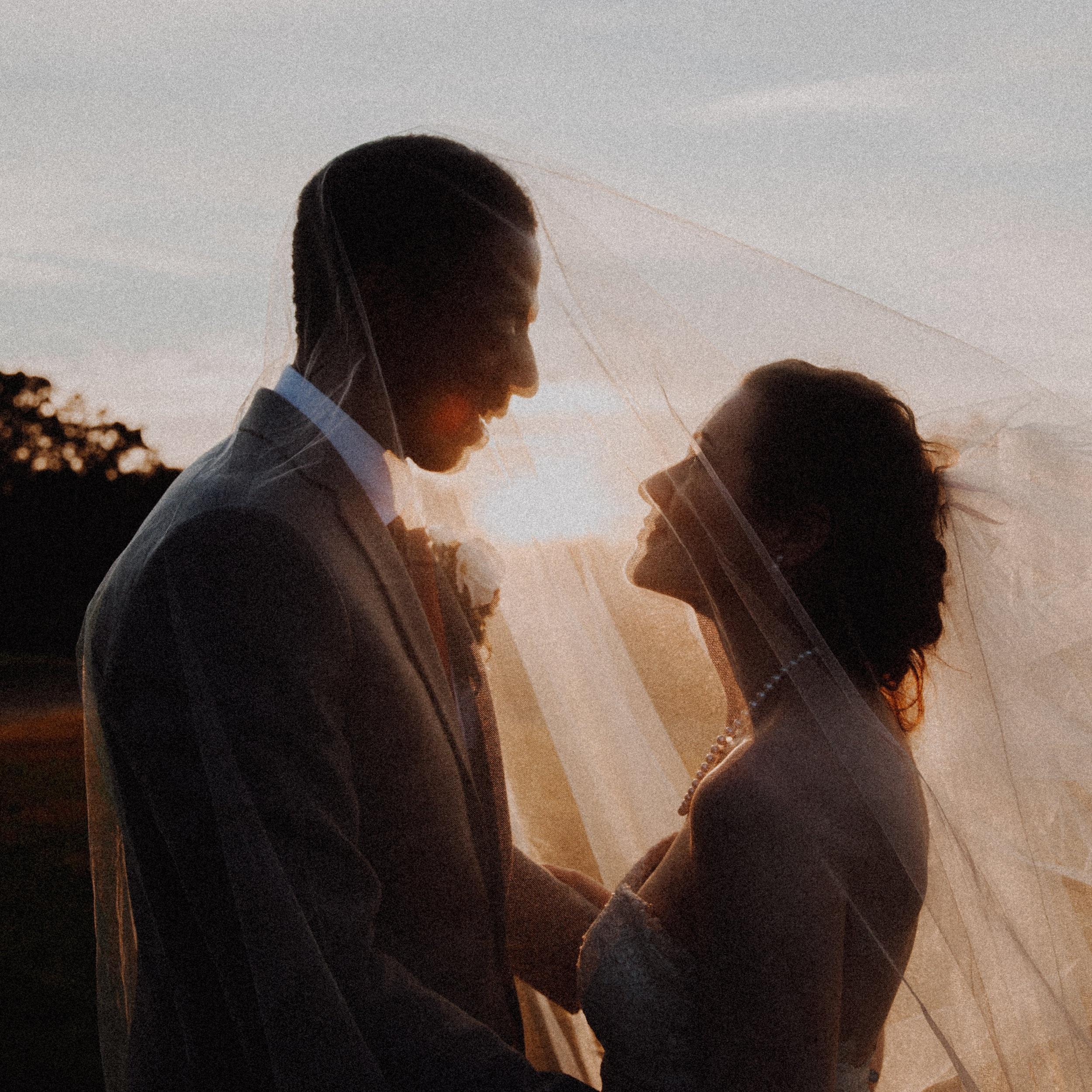 All inclusive - Waterside Wedding VenueFridays & Saturdays in 2020 & 2021