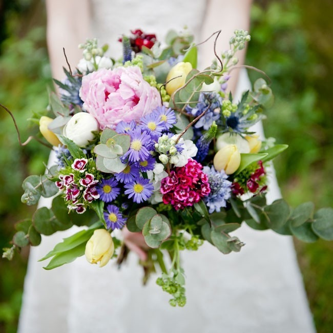 bridal-bouquet-english-cottage-garden-100-british-blooms-401.jpg