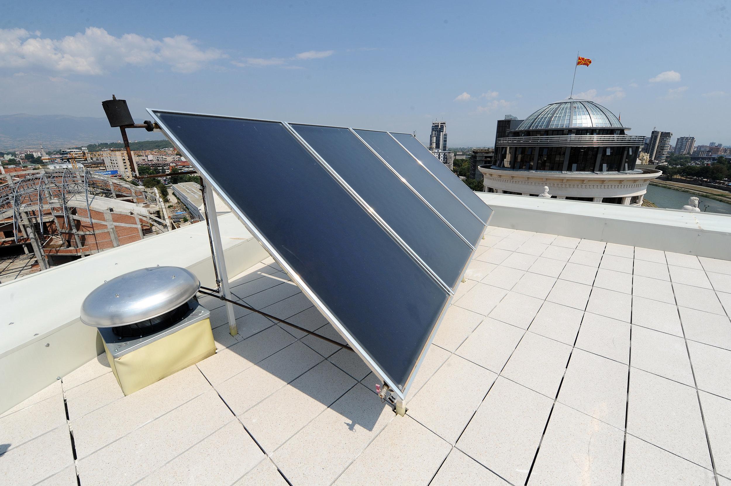 aircon_aek_solar