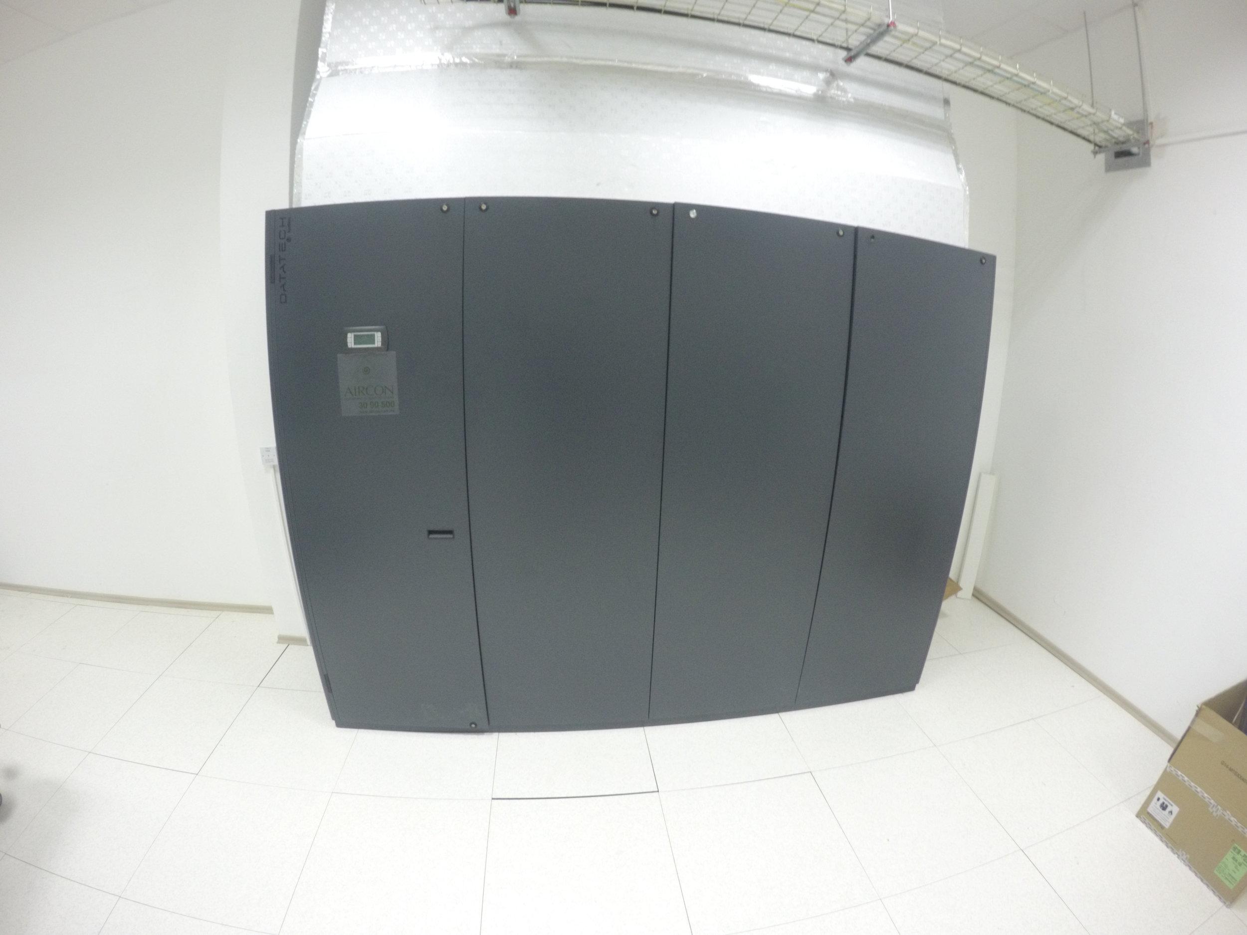 evn_aircon_datatech