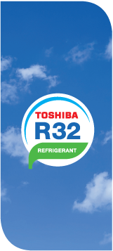 aircon_klima_toshiba_r32.png